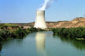 El Gobierno regala 8.150 millones a las nucleares al alargarles la vida | Sostenibilitat PSC | Scoop.it