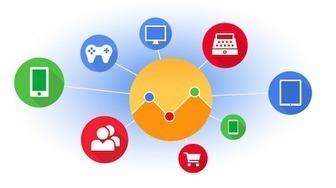 Universal Analytics: Out of beta, into primetime | Eye on Qlik | Scoop.it