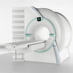 Used CT Scanner Machine   Website design   Scoop.it