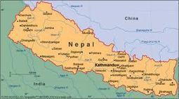 Nepal Gold imports up nearly 15% | Gold and What Moves it. | Scoop.it