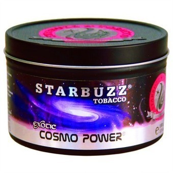 Starbuzz Shisha Tobacco Flavors | Cheap Starbuzz Shisha Tobacco Hookah | wedohookah | Scoop.it
