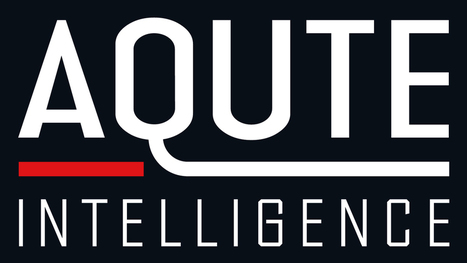 Competitive Analysis Tools and Templates from Aqute Intelligence | Competititve Intelligence and Market Analysis | Scoop.it