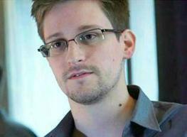 US made intensive hacking attacks on China: Edward Snowden - The Economic Times | Business Video Directory | Scoop.it