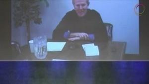 Video: Entrevista Howard Gardner Think1.tv   Sonina Darder   Scoop.it
