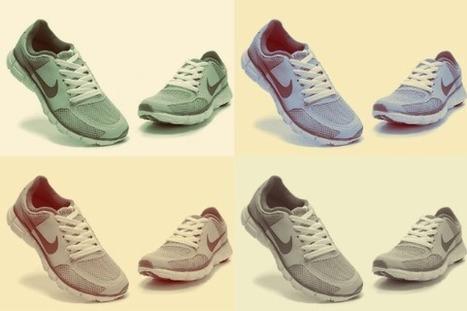 flapper costumes - Dear Gentlemen, Ladies Notice Shoes | shoeempire.com.au | Scoop.it