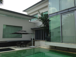 Get premium quality of privacy film to maintain absolute privacy | Solar Film Singapore | Scoop.it