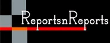 Zeolite Market 2014 - 2018 Global Repor | Blue Pacific-Specialist in Minerals Processing | Scoop.it