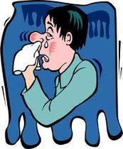 Top 4 Opinions Of PKD | chronic kidney disease | Scoop.it