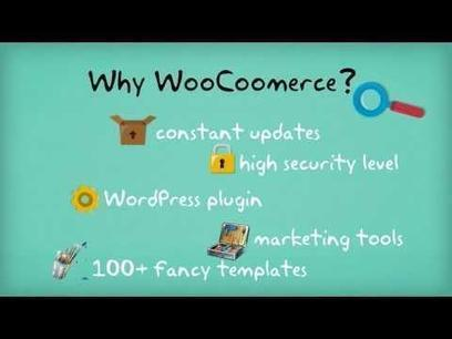 Migrate to WooCommerce | amazon customization services | AAAwebstore | Scoop.it