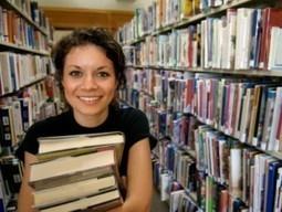 Accéder au supérieur sans CESS, c'est possible! | Journal de Classe : l'accès à l'enseignement supérieur | Scoop.it