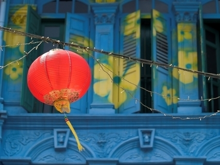 Faire des affaires en Asie, témoignages de professionnels sur le management interculturel | Interculturel.communicaid.fr | enseignement apprentissage du français | Scoop.it