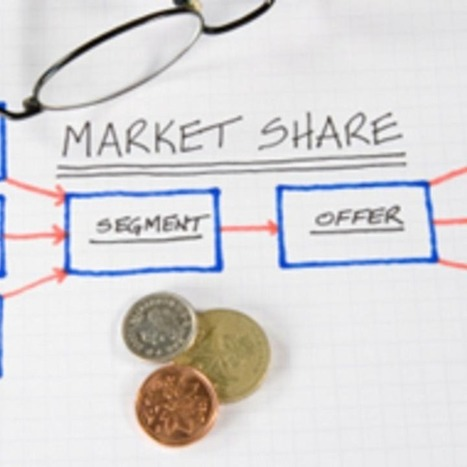 HOW TO: Market Your Small Business With No Budget | How to Market Your Small Business | Scoop.it