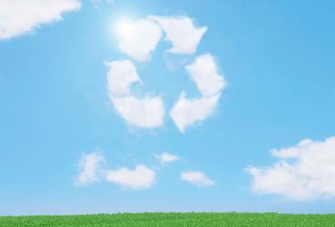 Recyclage : la «sortie du statut de déchet» | Veille règlementaire déchets | Scoop.it