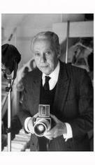 WILLY MAYWALD : PHOTOGRAPHIES DE MODE ET PORTRAITS D'ARTISTES à AIX EN PROVENCE, du 07 juillet au 18 septembre 2016 | Passage & Marseille | franco-allemand | Scoop.it