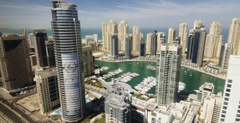 Over all developments and housing in Dubai | Things to do in Dubai | Scoop.it