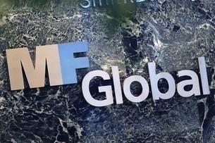 Is MF Global a Deadbeat Dad? | Algorithmic Trading | Scoop.it