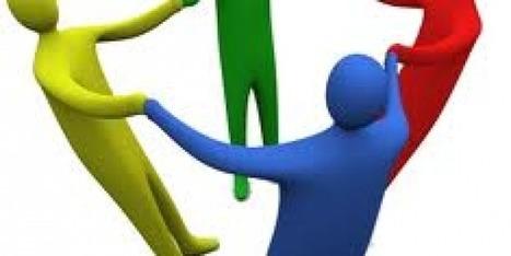 E&Y's Report on Social Media Marketing in India | Geeks9.com | geeks9geek | Scoop.it