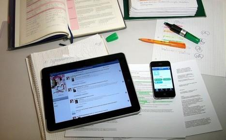 Filmpjes over media, mediawijsheid en mediaopvo... | ICT Nieuws | Scoop.it
