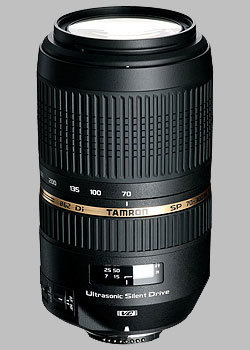 Lens Review: Tamron 70-300mm f/4-5.6 VC USD | Photography Gear News | Scoop.it