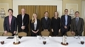 Content Creation Roundtable: A happy medium - PRWeek | Social Media | Scoop.it