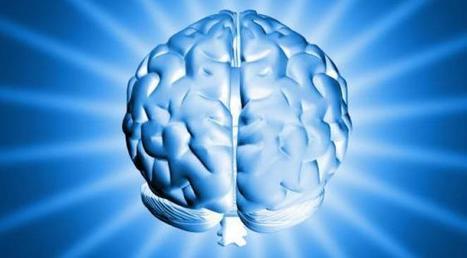Comment l'intuition fonctionne (et jusqu'où il est possible de s'y fier ... | Intuition | Scoop.it