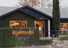 Epicerie Cafe & Grocery opens in Austin - Austin Business Journal | Austin Becomes the Center of the Food Universe | Scoop.it