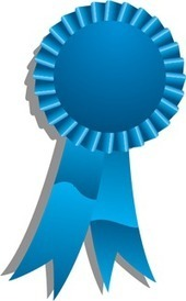 WPSU Education - Blue Ribbon Readers | Reading and Writing in primary school | Scoop.it