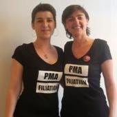 """La PMA, une """"urgence"""" toujours reportée - l'Humanité   Homoparentalité-PMA-GPA   Scoop.it"""
