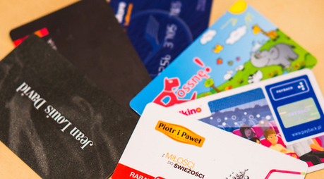 Loyalty programs failing to keep up with digital age - Marketing Magazine | Smarter Business | Scoop.it