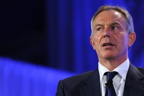 Angry Salmond: A long wait, but let us hope Blair is nailed   Politics Scotland   Scoop.it