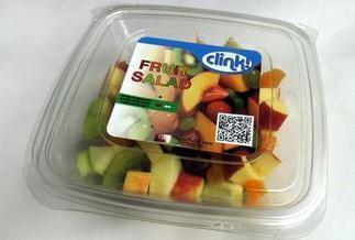 Un capteur pour détecter l'altération des aliments   Sécurité sanitaire des aliments   Scoop.it