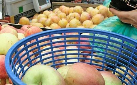 Le commerce de proximité paie | E-commerce & Small Shops | Scoop.it