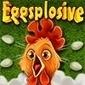 Eggsplosive game | funny games | games | Scoop.it