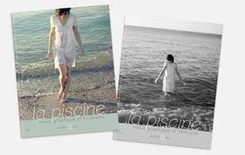 Marlène Tissot   |   L'art oublié du silence #TdF #Anthologie_Poésie_d_un_jour | TdF  |   Poésie contemporaine | Scoop.it