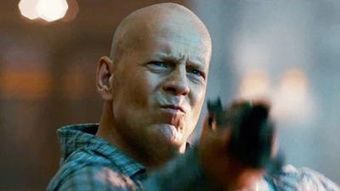 Exclusive: Die Hard 6 gets a screenwriter and a title   Crap You Should Read   Scoop.it