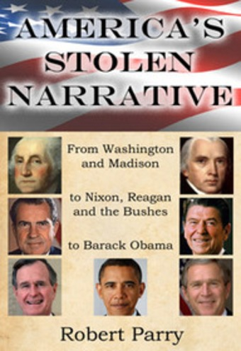 US Democracy's Failure at Racial Justice - Consortium News   real utopias   Scoop.it
