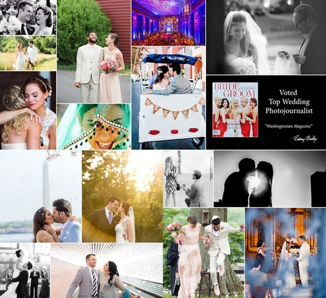 Modern Wedding Photographer In Washington DC   Best Mitzvah & Engagement Photography Packages in Northern Virginia & Baltimore, Maryland   acclevant   Scoop.it