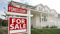 Top 6 real estate scams – and how to avoid them | Veterans United | Scoop.it