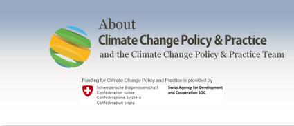 Climat politique et pratique du changement - Nouvelles quotidiennes | Conférence Climat 2015 - Paris | Scoop.it