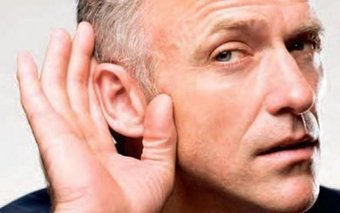 Listening is the most underrated leadership skill - CITY A.M. | SkyeTeam: Leadership-Matters | Scoop.it