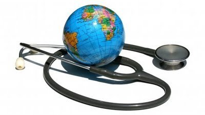 eSalud para todos ~ MDzine: Salud, Social Media y Más   Salud y Social Media   Scoop.it