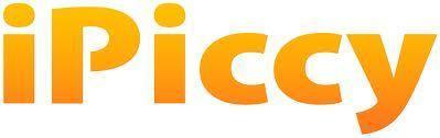 Edita fácilmente tus imágenes con Ipiccy | Nuevas tecnologías aplicadas a la educación | Educa con TIC | Las TIC y la Educación | Scoop.it