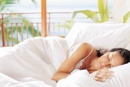 """Así se manifiesta el síndrome de la """"bella durmiente""""   Era del conocimiento   Scoop.it"""