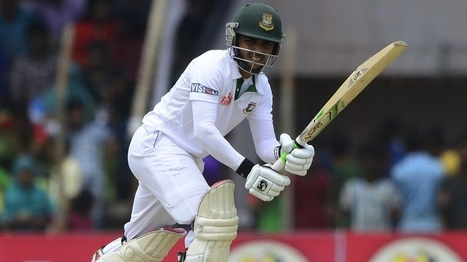 Pakistan vs Bangladesh Live Streaming Score 1st Test - Pak vs Ban Live   Scoops   Scoop.it