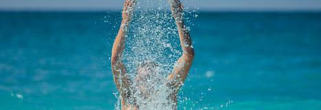 Un look d'enfer pour vos vacances cet été | Actu Tourisme | Scoop.it