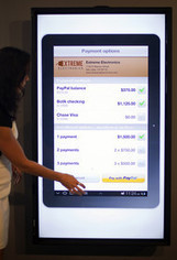 Mobile-Payment Startups No Match for PayPal: Tech | Mobile Payment | Scoop.it