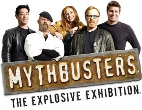 Mythbusters Museum | Web Tools for Education | Scoop.it