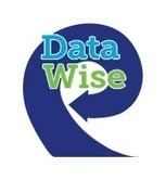 Learning Online § Harvard Data Wise Project | DATA | Scoop.it
