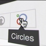 """Why Google+ Circles Will Only Add to the """"Filter Bubble"""" - Chris Crum 