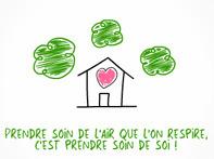 Les bénéfices individuels d'une maison durable | Mon Habitat Durable | Constructions écologiques et durables | Scoop.it
